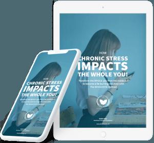 Chronic Stress eBook