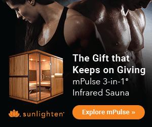 Sunlighten Blog